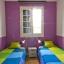 Dormitor dublu