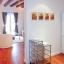 客厅和厨房的面积