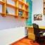 Tanulmány, íróasztal