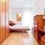 Κυρίως υπνοδωμάτιο