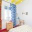 Habitació Doble amb vestidor