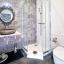 Ötödik fürdőszoba
