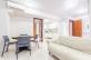 Apartament Sant Pau Baix A