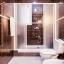 Μπάνιο με ντουζ
