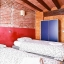 Habitació Doble amb armari