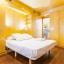 Двохмісна кімната