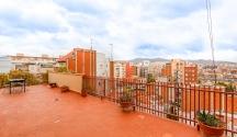 Great Sant Andreu