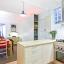 Area di cucina