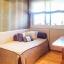Tercer dormitori