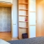 Habitació amb aire condicionat