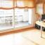 Prostorná kancelář