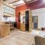 Open concept keuken