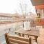 Балкон таблиці