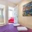 Dormitori amb Llit Extragran