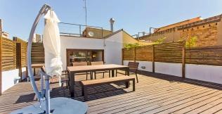 Muntaner Mallorca