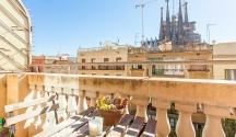 Lepanto Mallorca