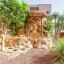 Gemeenschappelijke tuin
