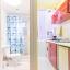 Кухня і ванна кімната