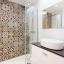Ванну кімнату