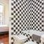 En-suite fürdőszoba