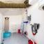 Utility szoba