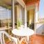 Balkon taras
