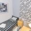 Dormitori amb informació turística