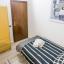 Jeden pokój z szafą