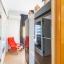 Dormitori amb armari espai