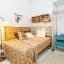 Üçüncü yatak odası