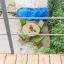 Mobiliari de jardí