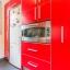 Open-Konzept Küche