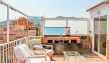 Sant Pere Terrace