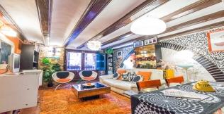 1700 appartamenti affitto a barcellona per lunghi periodi ForAppartamenti In Affitto A Barcellona Per Lunghi Periodi