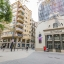Zgrade i El Molino