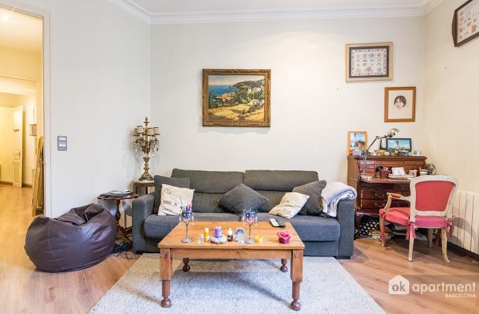 Sala d'estar