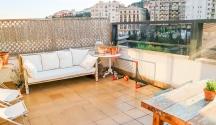 Gràcia Terrace II
