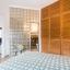 Fő hálószoba