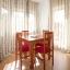 Masa oturma odası