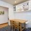Tabulka obývací pokoj