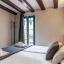 Спальна зона