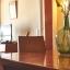 Tabuľka obývacia izba