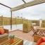 Tetőtéri bútorok