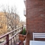Balcó