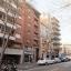 Edifici i carrer