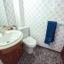 Kylphuone