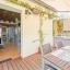 Masă de terasă