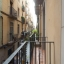 Carretes Mercat Sant Antoni