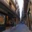 Banys Nous - Plaza Sant Josep Oriol