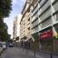 Perez Galdos - Plaza Lesseps
